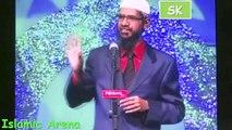 Cousin marriage in islam in hindi