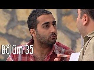 Papatyam 35. Bölüm