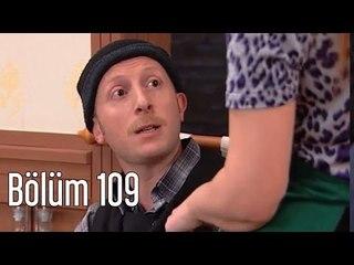Papatyam 109. Bölüm