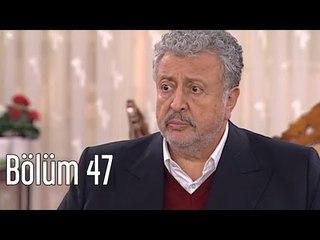 Papatyam 47. Bölüm