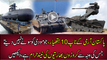 Top 10 Most Powerful Weapons Have Pakistan Army Military