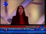 Buba Miranovic - Gde smo ti i ja (SAT TV)