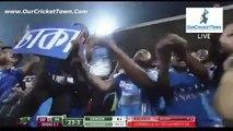 BPL 2016 : 9th Match Rangpur Riders vs Dhaka Dynamites Part 3 | BPL T20 2016 | www.OurCricketTown.Com