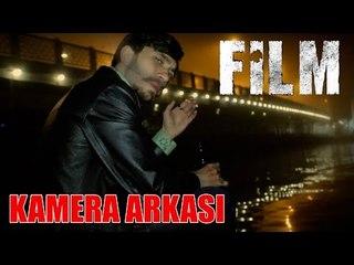 Film (The Movie) Kamera Arkası - Fotoğraflar
