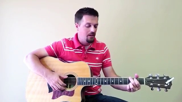 How To Use A Guitar Capo – Beginner's Guide – Works On Acoustic Guitar And Electric Guitar