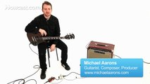 How to Use Guitar Pedals in Rock & Blues | Guitar Pedals