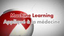 CONF@42 - 42 Entrepreneurs - Machine Learning