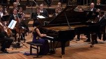 """Yuja Wang revisite la """"Marche Turque"""" de Mozart"""