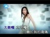 Cyndi Wang - Beauty