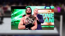 Seth Rollins vs Triple H at Royal Rumble? TNA Filing for Bankruptcy | Wrestling Report
