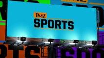 Corey Dillon Says Bengals Need Coaching Change | TMZ Sports