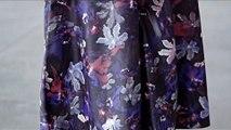 Dress Code | Descubre la falda ideal según tu tipo de cuerpo