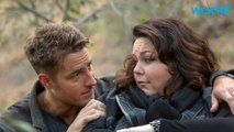 NBC's 'This is Us' Breaks Its Own Viewership Record