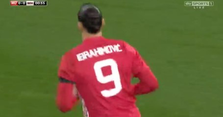 Z.Ibrahimovic