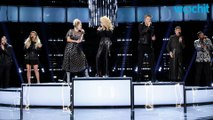 Dolly Parton, Miley Cyrus and Pentatonix Perform on The Voice