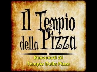Il Tempio Della Pizza