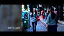 What Happens After Breakup - Girls vs Boys - Romcom Short Film
