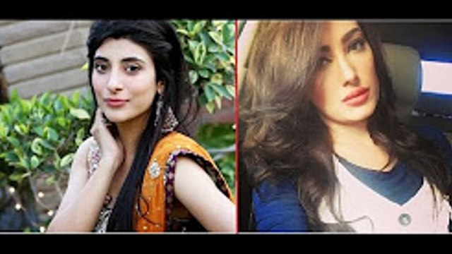 Top 10 Education Level of Pakistani Actors-Actress with Shocking Facts