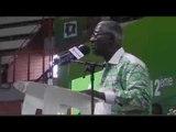 Congrès du PDCI: Les exigences de Mady et KKB à Bédié