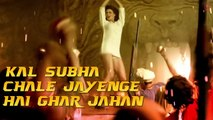 Sau Tarah Ke Full Song with Lyrics | Dishoom | John Abraham | Varun Dhawan | Jacqueline Fernandez