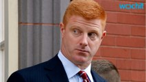 Mike McQueary Receives $12 M Verdict In Penn State Lawsuit