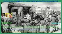 Mahadevi 1957  T  M Soundararajan Legend,,