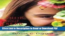 Download Hide And Seek: Discovering Your Hidden Treasures Book Online