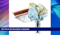 READ  Crumpled City Map-Hong Kong FULL ONLINE