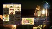 PS4 FF15のんびりやります無言プレイ (3)