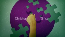 Christensen Law Offices : Las vegas Personal Injury Lawyers