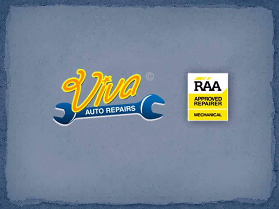 Auto Repairs 101:Change Oil is A Vital Part of Car Maintenance with Viva Auto Repairs
