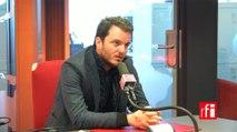 David Thomson: « La part de religiosité dans l'engagement jihadiste est indéniable »