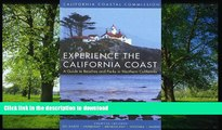 READ  Experience the California Coast: A Guide to Beaches and Parks in Northern California: