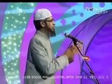 Dr Zakir Naik Urdu/Hindi Question and Answer Latest Peace TV Urdu