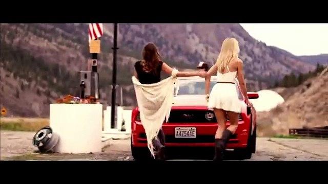 Wrecker TRAILER (2015) Anna Hutchison Thriller Movie HD