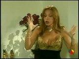 Hilda Abrahamz en Mi gorda Bella - 006
