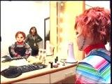 A Maldição de Chucky (The Curse Of Chucky Prank)   Pegadinha INÉDITA   Programa Silvio San