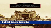 PDF Mount Carmel and Queen of Heaven Cemeteries  (IL) (Images of America) Epub Online free