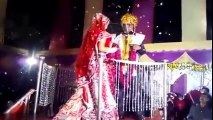 Hilarious Indian Wedding Fails Compilation Can't Stop Laughing Most Viral Funny Videos 2016