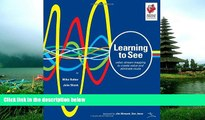 READ book Learning to See: Value Stream Mapping to Add Value and Eliminate MUDA [DOWNLOAD] ONLINE