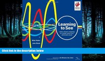 READ book Learning to See: Value Stream Mapping to Add Value and Eliminate MUDA BOOOK ONLINE