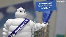 Michelin : Prix entreprises et environnement 2016 - Grand prix économie circulaire