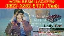 0822-3282-5127 (Tsel), Ladyfem Obat Kista Denpasar