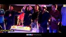 Jr.NTR Real Behaviour in Parties - Rare Video