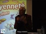 Conférence de Philippe Meirieu - 9ème colloque de l'accompagnement à la scolarité - ADPEP 91- Partie 5
