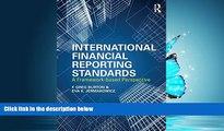 Free [PDF] Downlaod  International Financial Reporting Standards: A Framework-Based Perspective