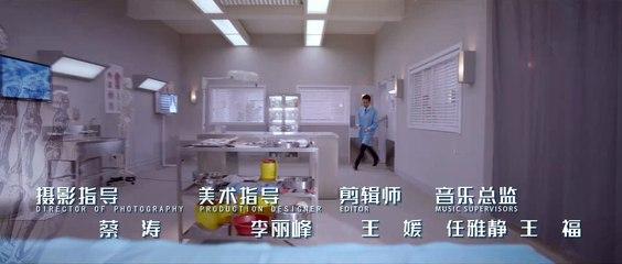 法醫秦明 第20集 Dr Qin Medical Examiner Ep20