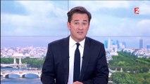 Tourcoing : rendre le centre-ville attractif