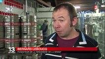 Unesco : la bière belge au patrimoine de l'humanité