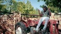 On The Spot with Joh Makini na Falz - Coke Studio Africa